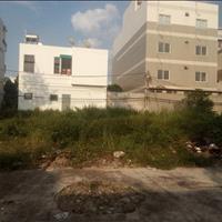 Bán đất sổ riêng 5x25m, giá 360 triệu nằm trung tâm TP Bà Rịa, gần khu công nghệ cao 600ha