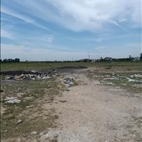 Cần chuyển nhượng đất công nghiệp tại Văn Lâm, Hưng Yên, diện tích 3,5 ha