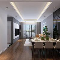 Bán gấp căn hộ 76m2, 2 phòng ngủ tòa D Imperia Sky Garden, tầng trung, giá 2.9 tỷ bao phí