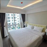 Bán căn hộ Orient Apartment mới xây giá chỉ 3.4 tỷ 90m2, 3 phòng ngủ 3WC, nội thất cơ bản