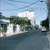 Bán đất Nha Trang - Khánh Hòa giá 16.50 tỷ