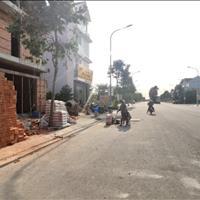 Cần sang lại 3 lô đất liền kề lô góc đường Trần Văn Giàu thích hợp xây trọ, kinh doanh buôn bán SHR