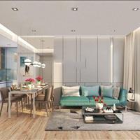 Bán căn hộ Citi Alto của Kiến Á Group chỉ 1,735 tỷ/căn 3 phòng ngủ