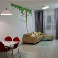 Bán căn hộ chung cư Citizen Trung Sơn 82m² 2 phòng ngủ, có nội thất