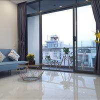 Căn hộ mini,1pn-2pn, gác và studio, Full nội thất, ngay Lotte, BigC, gần quận 4