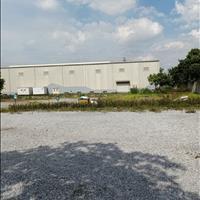 Cần chuyển nhượng đất công nghiệp tại Mỹ Hào, Hưng Yên, diện tích 17,000m2