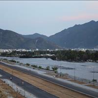 Phòng cao cấp bên sông, tiện nghi, trung tâm - Chỉ từ 2.7 triệu/tháng