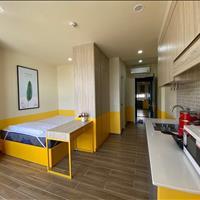 Cho thuê căn hộ dịch vụ Quận 2 - TP Hồ Chí Minh giá 5.50 triệu