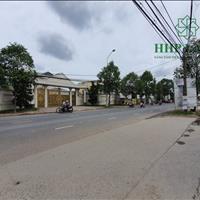 Bán nhà căn nhà cấp 4, SHR - Thổ cư giá 1 tỷ 150 triệu cho cặp vợ chồng trẻ thành phố Biên Hoà