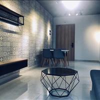 Căn 1 phòng ngủ 53m2 khu Emerald Celadon City giá rẻ