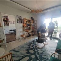 Bán căn hộ Duplex Citizen Trung Sơn 182m² 5 phòng ngủ, full nội thất