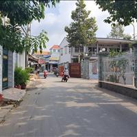 Bán đất KP 7 - Tân Phong - Biên Hòa giá chỉ có 12,5 triệu/m2