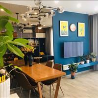 Bán căn hộ 83m2 full nội thất Orchard Parkview vị trí đẹp ít căn bán lại