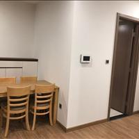 Cho thuê căn studio 2 phòng ngủ nội thất cơ bản 11tr, full nội thất 13tr tại Vinhomes Green Bay