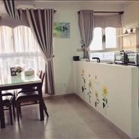 Bán căn hộ Ehome 3, 1 phòng ngủ view đẹp ra công viên hướng Đông, để lại nội thất, giá 1,5 tỷ