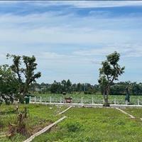 Đất nền Hòa Lạc view trọn vẹn Hồ Sen chỉ từ 1.6 tỷ
