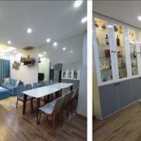 Bán căn 72m2 tòa HUD3 Nguyễn Đức Cảnh, full nội thất, sổ đỏ chính chủ, ở ngay