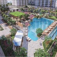 Bán căn hộ Akari City, hàng mua trực tiếp chủ đầu tư, hàng nội bộ