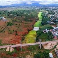 Đất đồi thông ngay cầu Phan Đình Phùng view nhìn toàn thành phố Plei Ku
