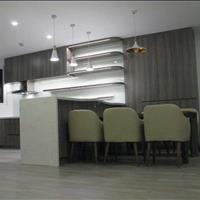 Bán gấp căn hộ cao cấp Seasons Avenue, Mỗ Lao, Hà Đông