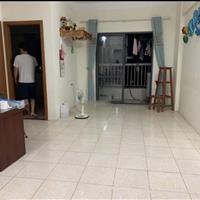 Bán căn 2 phòng ngủ chung cư Thăng Long Victory, giá 1,15 tỷ