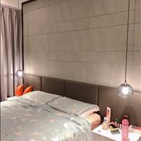 Cần bán căn studio thiết kế làm 2 phòng ngủ, 1wc Orchard Parkview