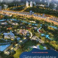 Với 880 triệu sở hữu lô đất mặt tiền ven biển Mỹ Khê Angkora Park Quảng Ngãi
