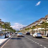 Mở bán giai đoạn 1 phân khu cao cấp dự án One World, sở hữu Villa 5 sao chỉ với 2 tỷ (50%)