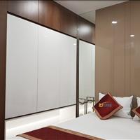 Cơ hội sở hữu nhanh căn hộ Bcons Garden, 43m2, 2 phòng ngủ - 1 WC giá chỉ 1,1 tỷ