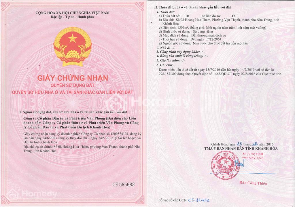 chung-nhan-quyen-su-dung-dat