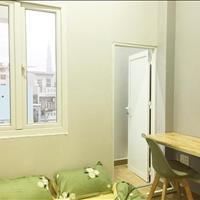 Phòng trọ cao cấp sát bên Đinh Bộ Lĩnh Bình Thạnh, có nội thất, giá tốt 4.3 triệu