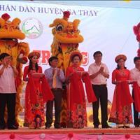 Ra mắt dự án Sun Garden Kon Tum suất đầu tư chỉ 450 triệu/nền, đường 13m, đã có sổ