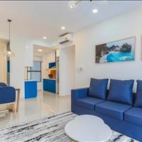 Cho thuê căn hộ 3 phòng ngủ đầy đủ nội thất chung cư Sun Avenue chỉ 16 triệu/tháng bao phí quản lý