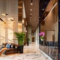 Chủ nhà cần bán gấp căn hộ sân vườn Feliz En Vista, diện tích 122m2, giá 7.5 tỷ