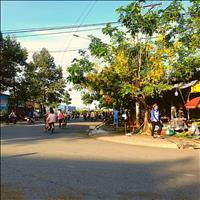 Cần bán lô đất tái định cư Phú Tân, phường Phú Tân, Thủ Dầu Một, Bình Dương