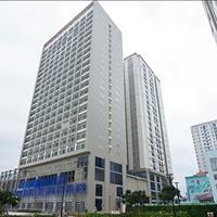 Bán căn hộ quận Bình Thạnh - Hồ Chí Minh giá 1.67 tỷ, căn hộ nhỏ Nguyễn Xí, liền kề quận 1
