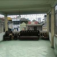 Cho thuê nhà riêng hoặc tầng riêng biệt quận Tây Hồ - Hà Nội giá thỏa thuận