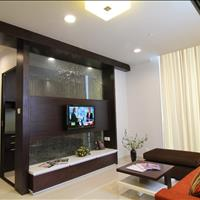Cho thuê căn hộ dịch vụ Quận 1 - Hồ Chí Minh giá 22.6 triệu