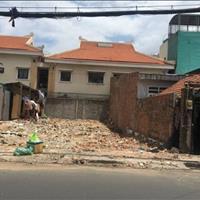 Định cư nước ngoài bán gấp nhà Bùi Văn Ba, 80m2, giá 930tr, gần UBND, chợ, bệnh viện, SHR