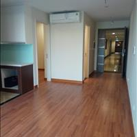 Chính chủ cho thuê gấp căn hộ GoldSeason 2 phòng ngủ giá cực rẻ chỉ 9 triệu/tháng
