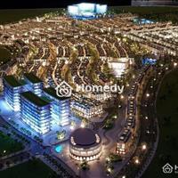 Siêu hot Meyhomes Capital - Cơ hội sở hữu vĩnh viễn BĐS biển Phú Quốc - Ưu đãi chiết khấu tới 8%