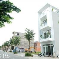 Hot dự án Bình Tân - Khu dân cư Tên Lửa Central chính thức mở bán ngày 19/07/2020, sổ hồng riêng
