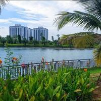 Cơ hội sở hữu liền kề khu đô thị Thanh Hà Cienco 5 - Giá rẻ nhất thị trường