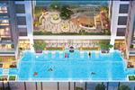 Dự án Hưng Lộc Phát Complex - Khu dân cư Trung Sơn TP Hồ Chí Minh - ảnh tổng quan - 4