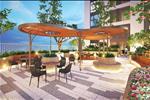 Dự án Hưng Lộc Phát Complex - Khu dân cư Trung Sơn TP Hồ Chí Minh - ảnh tổng quan - 7