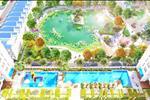 Dự án Hưng Lộc Phát Complex - Khu dân cư Trung Sơn TP Hồ Chí Minh - ảnh tổng quan - 9