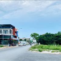 (Thông Báo) Ngân hàng VIB HT thanh lý 28 nền đất 6 lô biệt thự và 3 nền góc khu vực Bình Tân. HCM