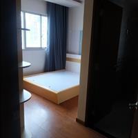 Chỉ 13 triệu thuê ngay căn hộ 3 phòng ngủ, 2 WC Ruby Celadon City