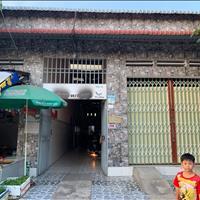 Bán nhà riêng huyện Bến Cát - Bình Dương giá 650 triệu