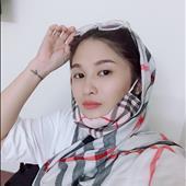 Trần Thị Bích Ngọc